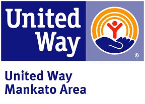 Mankato Area UW