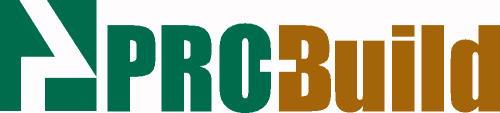 ProBuild+Color+Horizontal+Logo