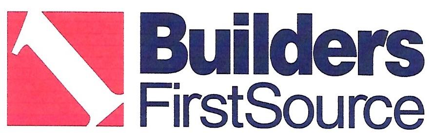 builders fs