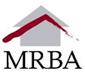 mrba_logo