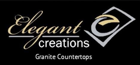 Elegant Tour_of_Homes_Logo