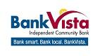 BankVista_NEW_logo_w_tag_RGB