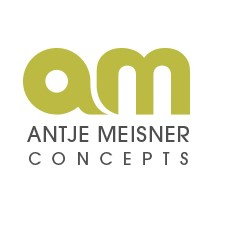 antje concepts logo