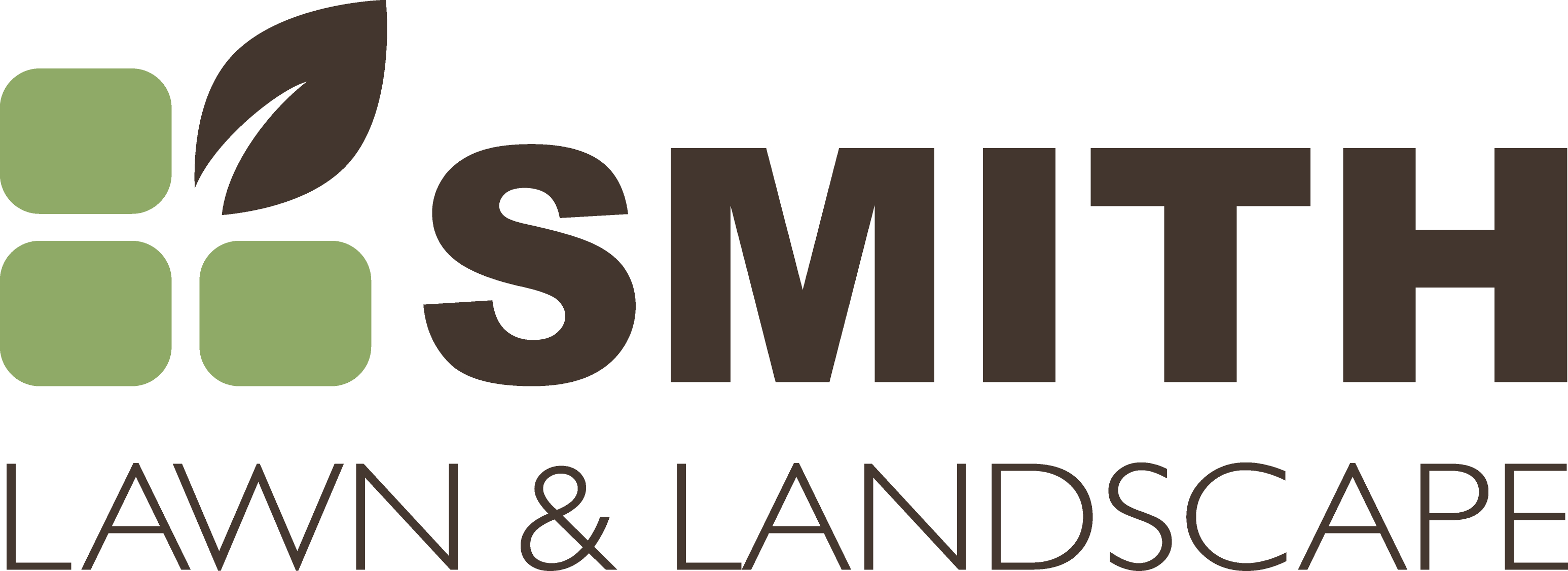 smith_lawn_and_landscape_logo