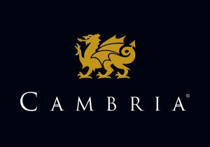 CAMBRIA_V_CMYK_Rev_K