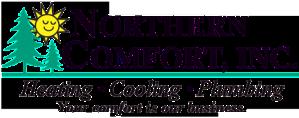 Northern-Comfort-CMYK-1-e1418668459869